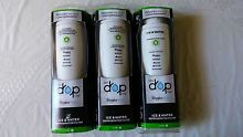 New EveryDrop Whirlpool Refrigerator Filter 4  EDR4RXD1   3 Pack