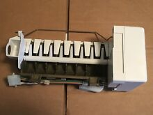 Genuine OEM 106 626662 626661 626626 4317943 W10190965 ice maker Whirlpool Sears