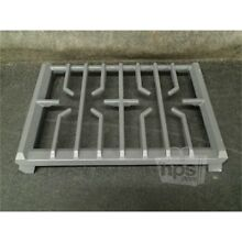 Samsung DG98 01193A Gas Range Grate for NA36N6555TS AA 00 and Others