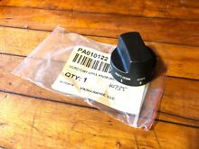 PA0100122 For Viking Range Oven Top Grill Knob Free Shipping