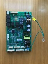 GE REFRIGERATOR MAIN CONTROL BOARD PART  WR55X10956 WH49X10147 Circuit Board