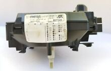 Whirlpool Kenmore Maytag WASHER TIMER 8577356