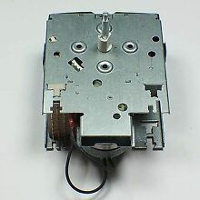 Whirlpool Washing Machine Timer 385358