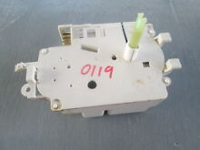 Maytag Other Washer Used Timer WP21001561 21001561 35 5789