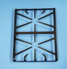 9753616GB KitchenAid Gas Range Burner Grate   D5 6