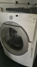 Maytag  Front Load Washing Machine MFW7000SQ1