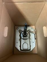 Kenmore Whirlpool W11035749 Washer Gear Case for
