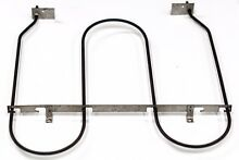 Whirlpool GMC305DPQ1 Oven microwave Combo Oven Broil Element