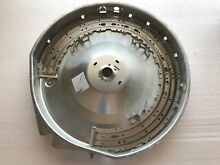 WE11M30 GE Fisher Paykel Dryer Heating Element Assembly  E1 5a