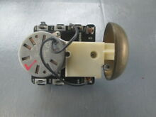 Maytag Dryer Used Timer WP33001932  33001932 63702290