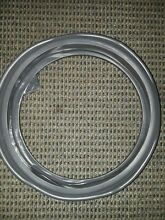 Whirlpool maytag front door seal bellow W11044836 W10761129