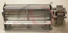 For Frigidaire Wall Oven Cooling Fan Blower Motor PP PS2203367