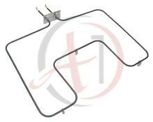 For Frigidaire   Kenmore Range Bake Heating Element PP1310955X24X4