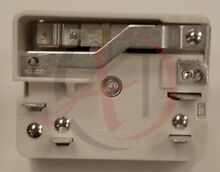 For Frigidaire Range   Stove Element Burner Switch PP AH1145039