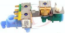 For Frigidaire Refrigerator Water Inlet Fill Valve PP AP5671757