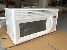 Maytag Microwave Oven  Model   MMV1153AA   NEW  LOCAL PICK UP ONLY