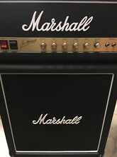 Marshall MF110Xmc  4 4 Cu Ft Bar Fridge