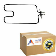 For GE Hotpoint Oven Range Stove Bake Element   PM WB44X0113 PM WB44X0114
