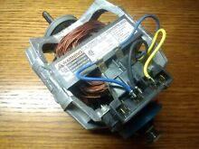 63709530 6 3709530 Maytag Dryer Motor