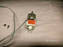Maytag Side by Side Refrigerator  Temperature Cold Control Thermostat  2198202