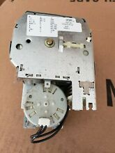 KENMORE Whirlpool WASHER  TIMER Part Number 3946452