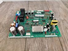 Brand New Control Board for GE Refrigerator Model PSB48YGXASV Profile Series 42