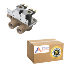 For Frigidaire Kenmore Washer Water Inlet Fill Valve   PM 134190200