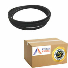 For Whirlpool Maytag Dryer Replacement Drum Drive Belt PM WPY311012