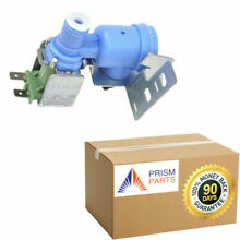 For Frigidaire Kenmore Refrigerator Water Inlet Valve   PM 241803703