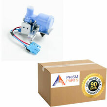 For LG   Kenmore Refrigerator Water Inlet Fill Valve   PM AH3527440