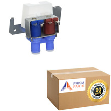 For GE Hotpoint Refrigerator Ice Maker Water Inlet Fill Valve   PM6262913X85X3