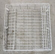 Maytag MDB5100AWB Dishwasher 99001454 Upper Dishrack OEM