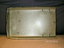 Maytag Side by Side Refrigerator  Evaporator w Shield Assembly 2188823 WP2188823