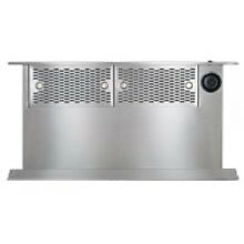 Dacor Modernist 36  Stainless Steel Downdraft