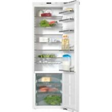 Miele 22  Panel Ready PerfectCool Built In Refrigerator