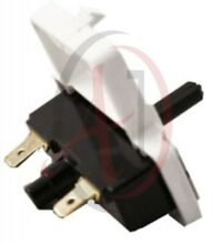For Whirlpool Dryer Push to Start Switch PP6309006X38X15