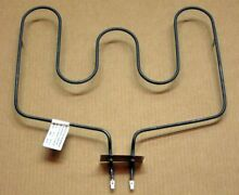 For General Electric Range Oven Bake Element PB AP2031003 PB 876014