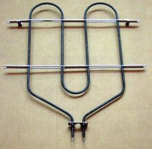 For General Electric Range Oven Broil Element PB AP2030995 PB 770548