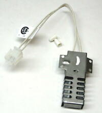 For General Electric Range Cooktop Oven Igniter PB9650202X57X1