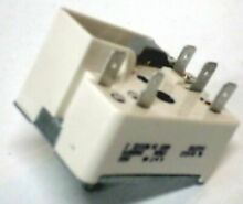 For General Electric Range Infinite Control Switch PB6704202X78X1