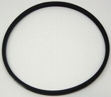 For Frigidaire Kenmore Washer Washer Dryer Drive Belt PB 134161100 PB 145371
