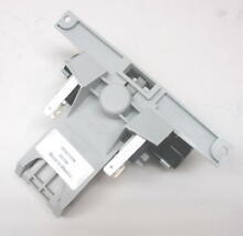 For Whirlpool Maytag Dishwasher Door Latch Handle PB W10130696