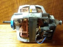 8066206 Whirlpool Kenmore   Others Dryer Motor Same Day Shipping