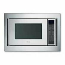 Viking Built In Trim Kit For Convection Microwave Oven Stainless Steel DMTK276SS