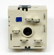 For General Electric Range Infinite Control Switch PB9882262X46X11