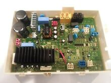 LG STEAM WASHER ELECTRONIC CONTROL BOARD EBR75048107