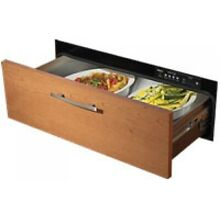 Dacor 27  Custom Panel Warming Drawer
