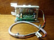 6 2722460 62722460 6 2713980 62713980 Maytag Washer Motor Control Board
