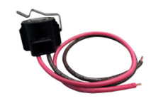 For Whirlpool Refrigerator Defrost Thermostat PP AP6017375