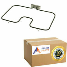 For Frigidaire Kenmore Oven Range Stove Bake Element   PM AP2591985 PM 00632305
